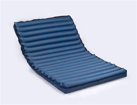 materasso antidecubito prezzi materassi antidecubito vendita articoli ortopedici
