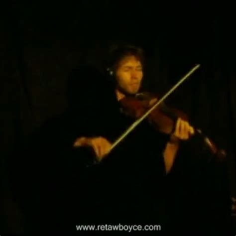 slow swing songs jazz violin autumn leaves slow swing by yara khalil