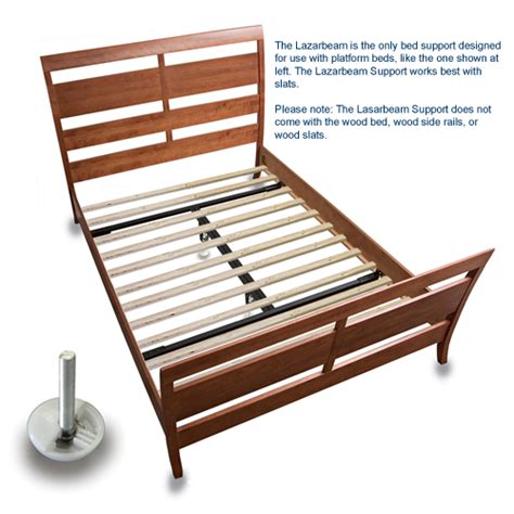 king bed frame support lazarbeam bed support california king bed frame