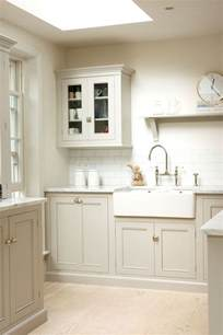 color ideas for kitchen cabinets 10 fresh and pretty kitchen cabinet color ideas decoholic