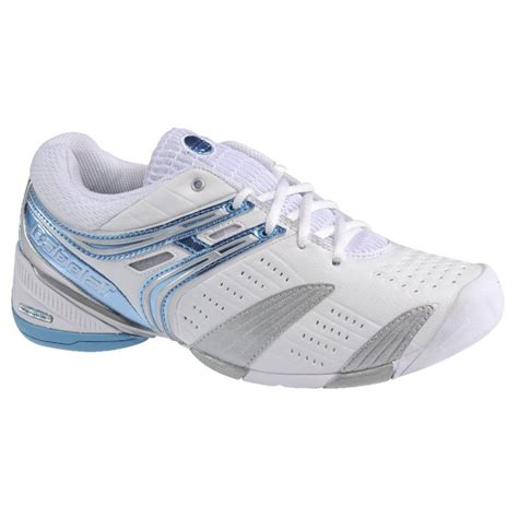 pro sports shoes babolat v pro all court w womens tennis shoes sports shoes
