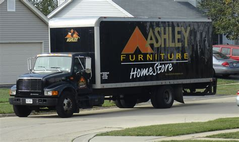 successful furniture delivery tips furniture