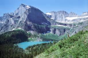 glacier national park best place to see glaciers glacier national park forum tripadvisor