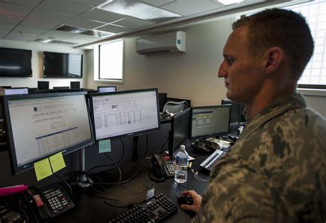 boeing enterprise help desk enterprise service desk air force hostgarcia