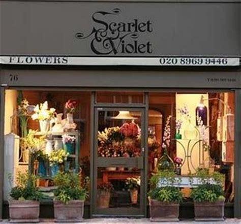 aprire negozio di fiori aprire un negozio di fiori paperblog