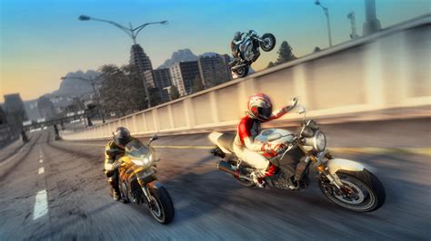 motocross bike racing games bike games super bike games page 2