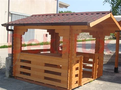 gazebo piccolo gazebo in legno piccolo per giardino prezzo occasione