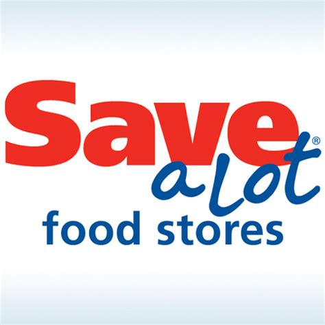 save a shop right save a lot and be healthy grocery store tours southside diabetes