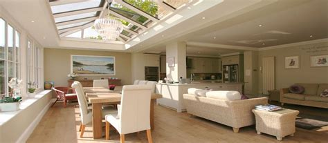 Interior Solutions Kitchens by Conservatories Orangeries Roof Lanterns Hardwood