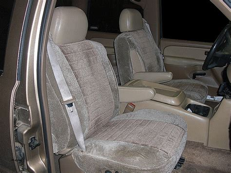 2004 chevy silverado camo seat covers seat cover awesome 2007 chevy tahoe seat covers 07 chevy