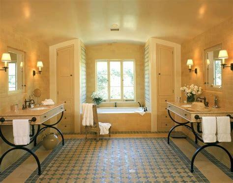 spanish style bathroom sinks best 25 spanish style bathrooms ideas only on pinterest