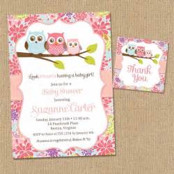 free printable baby shower invitations for