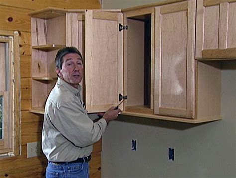 how to change kitchen cabinet doors 25 best ideas about old cabinets on pinterest cabinet