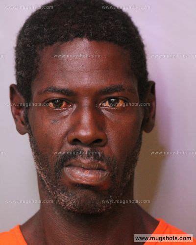 Anthony Smith Criminal Record Anthony Smith Mugshot Anthony Smith Arrest Polk County Fl