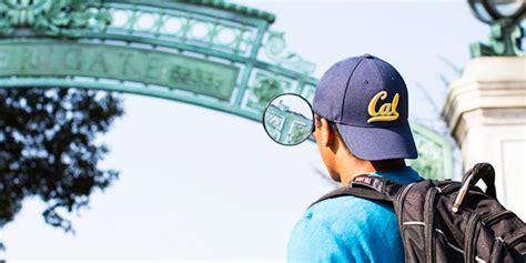 Uc Berkeley Mba Application Deadline by Does Uc Berkeley Admission Deadline Extensions Why