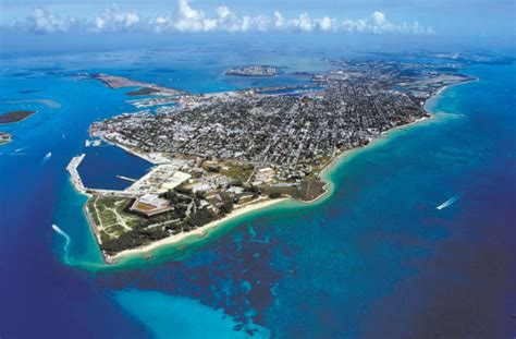 key west the and the new florida and the caribbean open books series books key west named one of america s best small towns florida