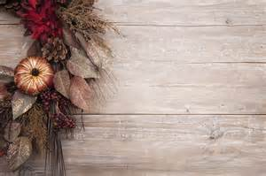 thanksgiving wooden background bootsforcheaper com