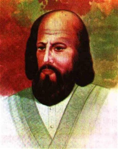 Kisah Kisah Ajaib Imam Al Ghazali kisah imam al ghazali berguru kepada tukang sol sepatu