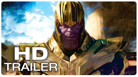 infinity war trailer lyrics infinity war trailer 3 new 2018 marvel trailer hd