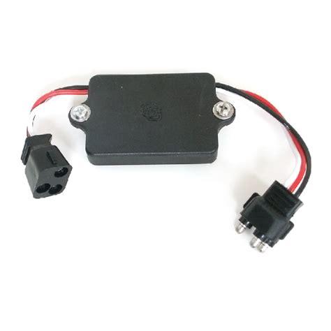 automotive electrical resistor automotive electrical resistor 28 images blower motor replacement blower motors redline