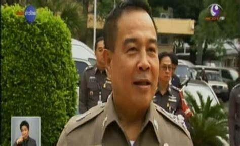 Can I Move To Thailand With A Criminal Record Thai Ordered To Keep Foreign Criminal Cases On Low Profiles Samui Times