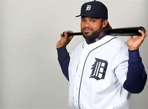 prince fielder bench press big league stew s all beard team honoring baseball s best