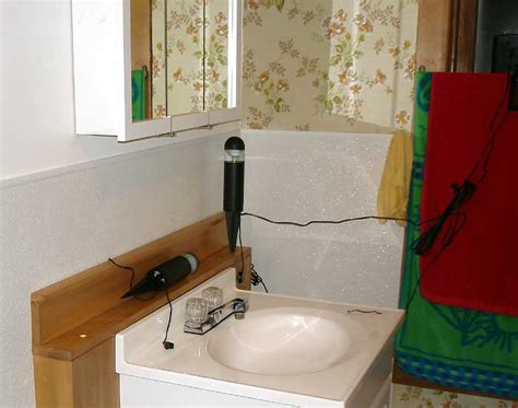 solar lights for inside the house outdoor solar lights inside our house