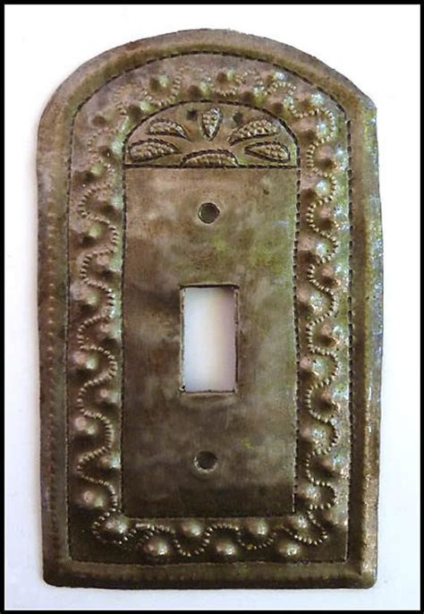 metal light switch covers metal light switch cover switch plate cover single metal