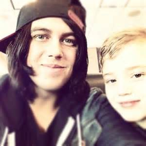 And Kellin Kellin And His Step Rowan