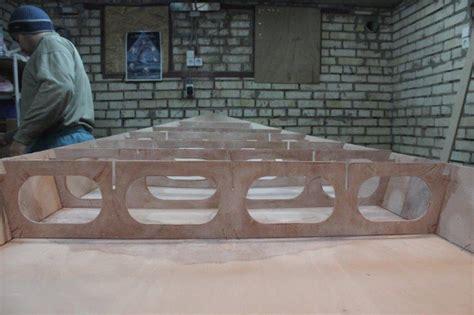 clc boats sup sup kaholo от clc boats часть 3 техотдел морской каяк
