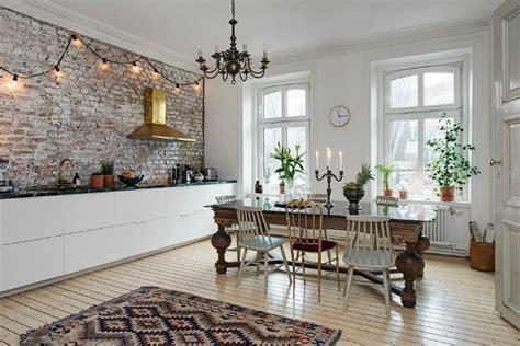 Home Improvement Bathroom Ideas white interior pinched with color decor advisor