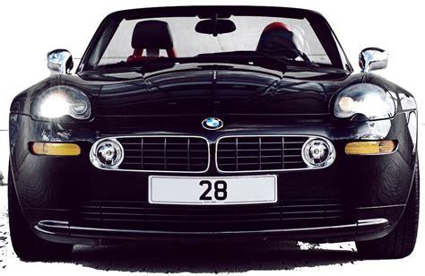 car repair manuals online pdf 2000 bmw z8 seat position control bmw z8 2000 2003 workshop repair service manual pagelarge pagelarge