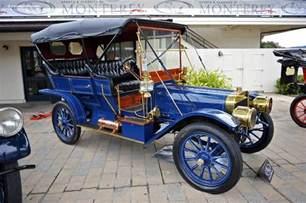 1907 ford model k conceptcarz