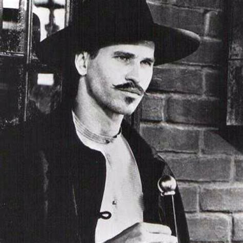 val kilmer wikipedia the free encyclopedia 24 best images about doc holiday on pinterest cool art