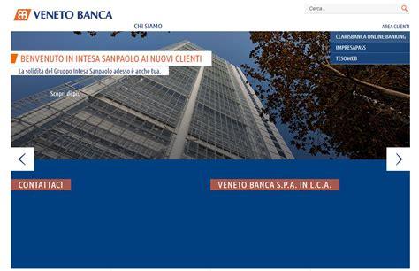 Clarisbanca Di Veneto Banca bonifico bancario cos 232 e come si fa bonifico sepa