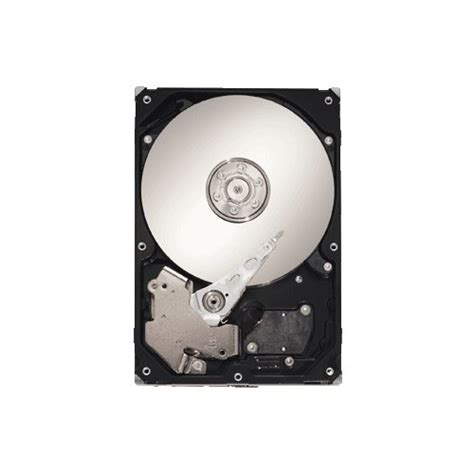 Hardisk Hdd Seagate 2 Tb Pipeline sv35 and pipeline hd disk drives created by seagate