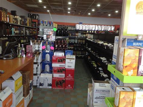Garden City Ny Liquor Store Wantagh Wine Liquor Wantagh New York Ny