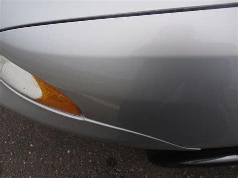 audi windshield replacement 2001 audi a4 b5 windshield replacement part 1 audiforums