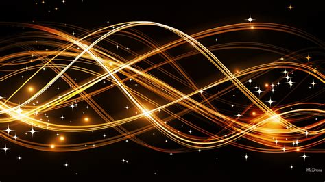 wallpaper 1920x1080 hd gold royal blue and gold wallpaper 48 images