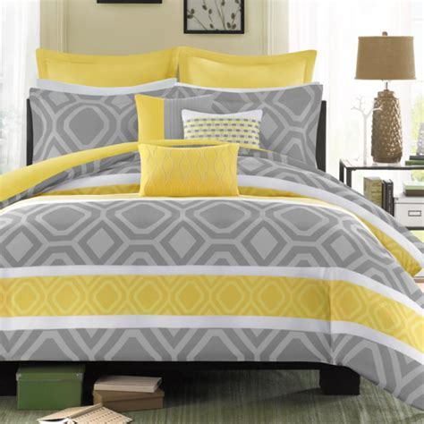 Buy Quilt Cover Sets by Buy Delaney Quilt Cover Set Curtain
