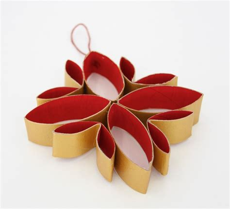 roll of christmas lights 10 best recycled christmas tree decorations images on