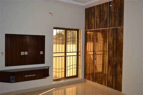550 square feet 550 square feet apartment for sale in dha phase 6 karachi