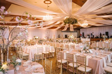 Wedding Planning by Wedding Planner Wedding Design Ideas