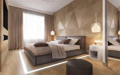 pavimento da letto 1001 idee come arredare la da letto con stile