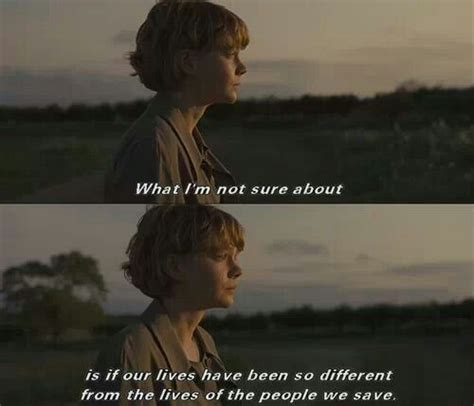 quotes film never let me go quotes about never let me go 57 quotes