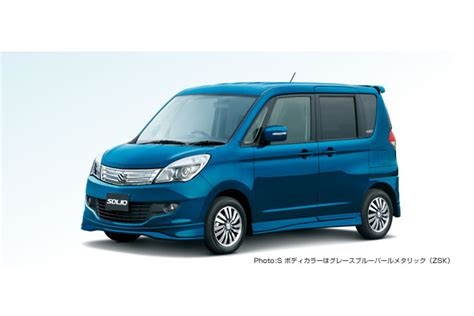 Suzuki Solio Wiki Suzuki Solio Autopedia Fandom Powered By Wikia
