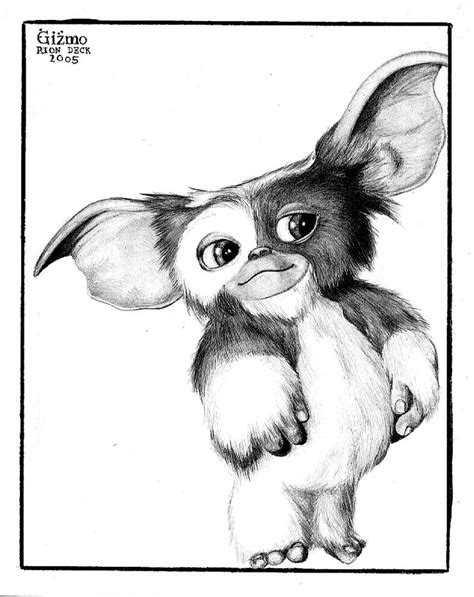 gizmo - Google Search | Creativeness(-= | Pinterest | Search