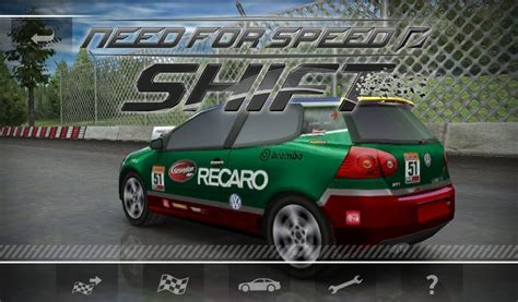 need for speed run apk need for speed shift apk all unlimited money zippyshare