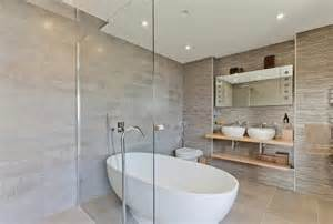 Latest Bathroom Ideas Choosing New Bathroom Design Ideas 2016