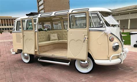 volkswagen bulli 1950 volkswagen t1 bulli meridiana